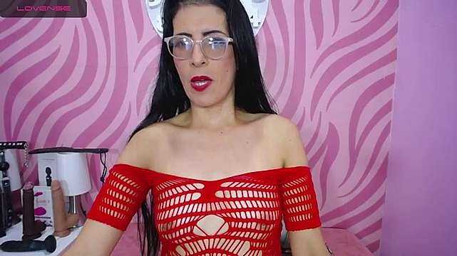 great_pussy20 live cam on Chaturbate.com