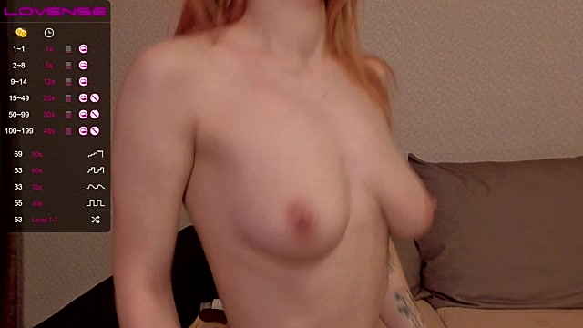 Tits-and-Fuck
